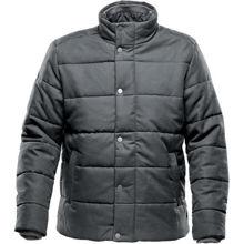 WXC-1-Men's-Hamilton-HD-Thermal-Jacket-Dolphin