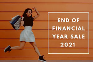 Everything You Need To Know About The Tax Time In Australia – EOFY 2021