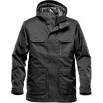 ANX-1-Men's-Zurich-Thermal-Jacket-Charcoal