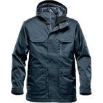 ANX-1-Men's-Zurich-Thermal-Jacket-Indigo