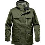 ANX-1-Men's-Zurich-Thermal-Jacket-Moss