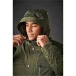 ANX-1-Men's-Zurich-Thermal-Jacket
