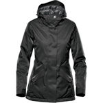 ANX-1W-Women's-Zurich-Thermal-Jacket-Charcoal