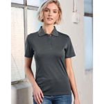 PS60-Lucky-Bamboo-Polo-Ladies-Model