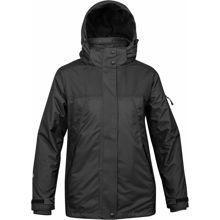 VPX-4W-Women's-Fusion-5-In-1-Jacket