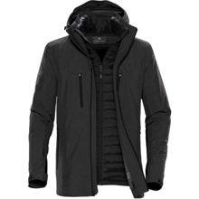 XB-4-Men's-Matrix-System-Jacket-Charcoal-Twill-Black