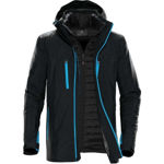 XB-4-Men's-Matrix-System-Jacket-Black-Electric-Blue