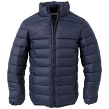 J806Y-The-Youth-Puffer-Navy-Blue