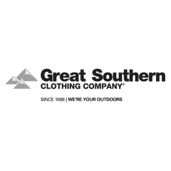 Picture for manufacturer Great Southern Clothing Co