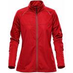 KS-3W-Women's-Greenwich-Lightweight-Softshell-Bright-Red
