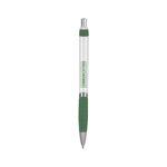 G55576-Eureka-Custom-Pen-Green