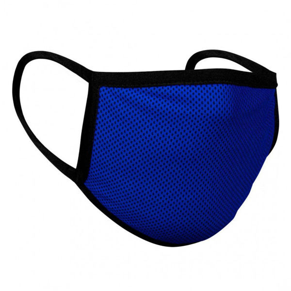 H343FD-Cooling-Fabric-Face-Mask