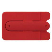 T553-Kickstand-Smart-Phone-Wallet-Red