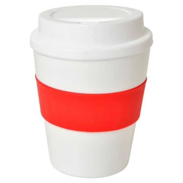 D327-Kool-Cup-Red