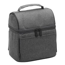 TR1480-Tirano-Lunch-Cooler