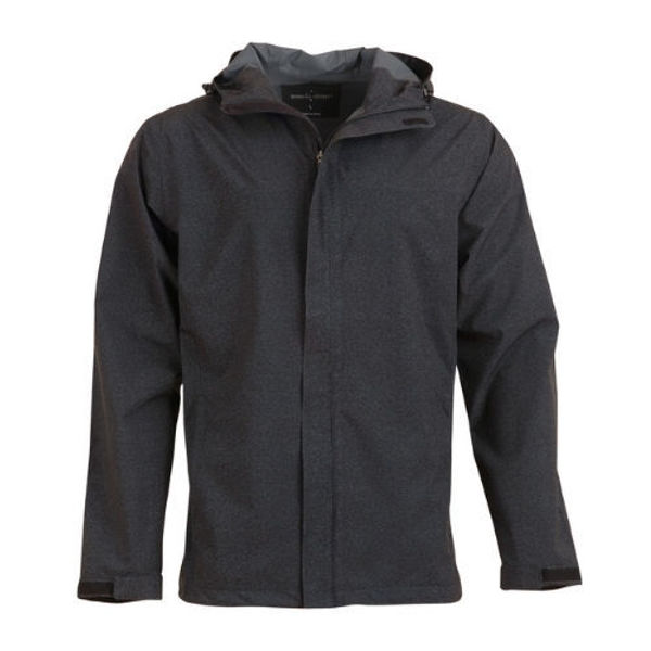 JK55-Absolute-Waterproof-Performance-Jacket-Mens-Black