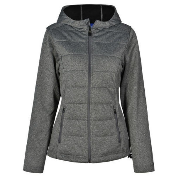 JK52-Jasper-Cationic-Quilted-Jacket-Ladies-Charcoal