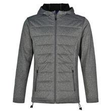 JK51-Jasper-Cationic-Quilted-Jacket-Mens-Charcoal