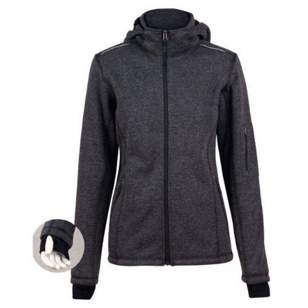 JK42-Acland-Jacket-Ladies-Black