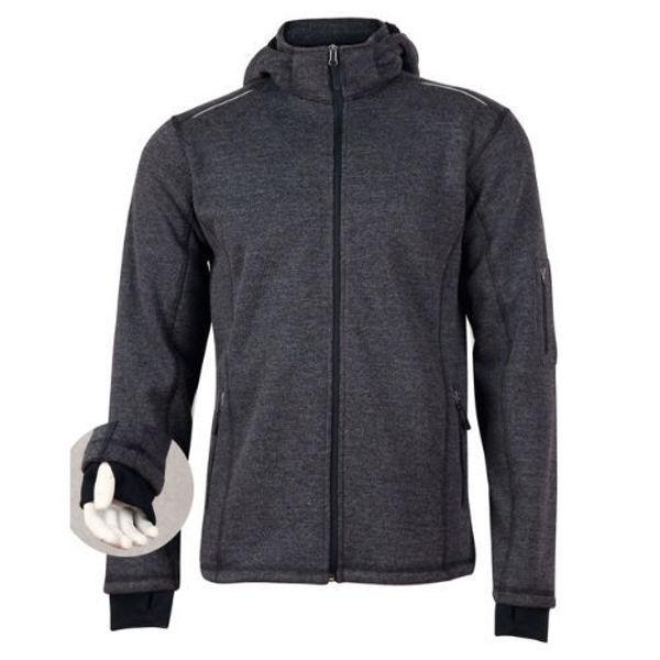 JK41-Acland-Jacket-Mens-Black