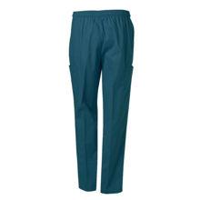M9370-Unisex-Scrub-Pants-Teal