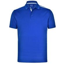 PS83-Staten-Polo-Shirt-Men's-Royal-White