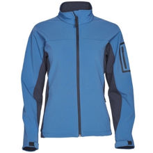 JK32-Whistler-Softshell-Contrast-Jacket-Ladies-Midblue-Grey