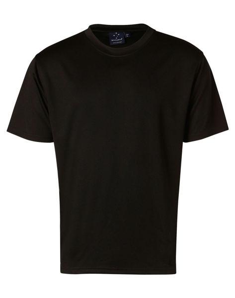 TS23-Cool-Tee-Unisex-Black