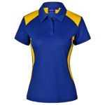 PS32A-Winner-Polo-Ladies-Royal-Gold