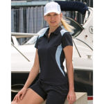 PS32A-Winner-Polo-Ladies