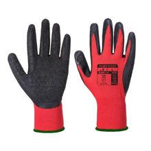 A174-Flex-Grip-Latex-Glove