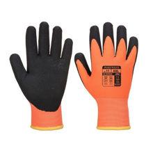 AP02-Thermo-Pro-Ultra-Orange-Black