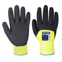A146-Arctic-Winter-Glove
