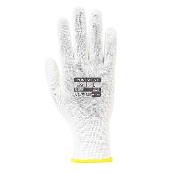 A020-Assembly-Glove-White