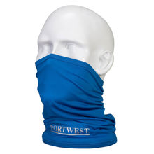 CS25-Anti-Microbial-Multiway-Scarf-CobaltBlue
