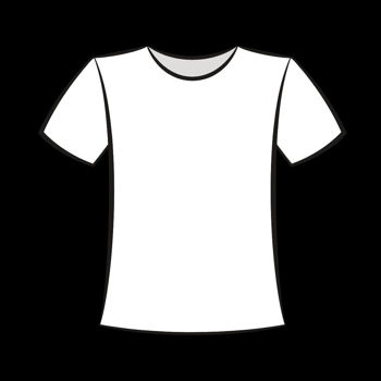 Picture for category APPAREL - GENERAL