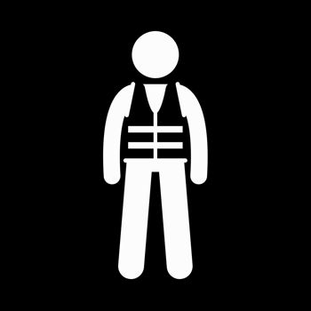Picture for category HI -VIS WORK WEAR