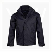 JK36-Versatile-Jacket-Ladies-Navy