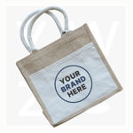 GP21-Professional-Everyday-Gift-Pack-Tote-Bag