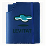 GP21-Professional-Everyday-Gift-Pack-Notebook