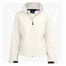JK24-Ladies-Softshell-Hi-Tech-Jacket-White