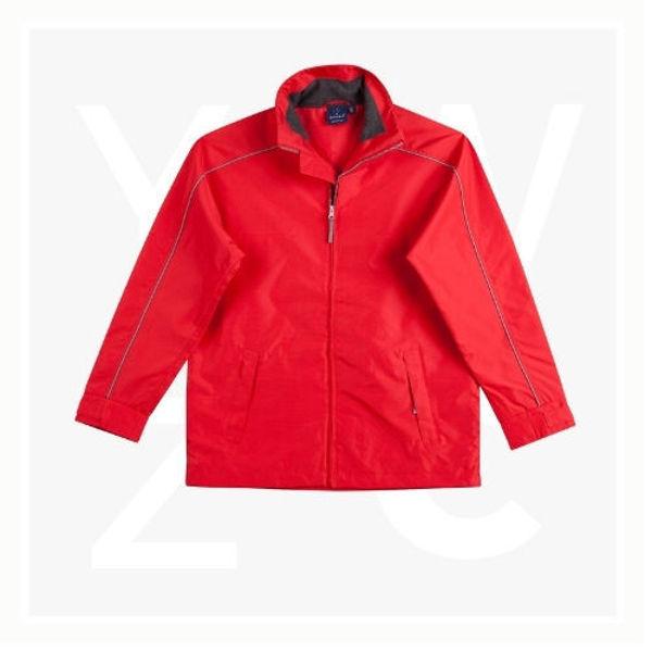 JK02-Circuit-Sports-Racing-Jacket-Unisex-Red