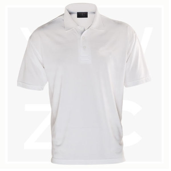 1053-Ice-Cool-1053-Mens-SS-Polos-White