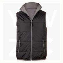 JK37-Versatile-Vest-Men's-Black-Grey