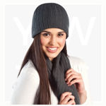 LL4235-Cable-Knit-Beanie