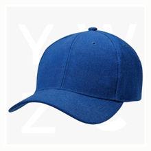 LL4150-Acrylic-Cap-Royal